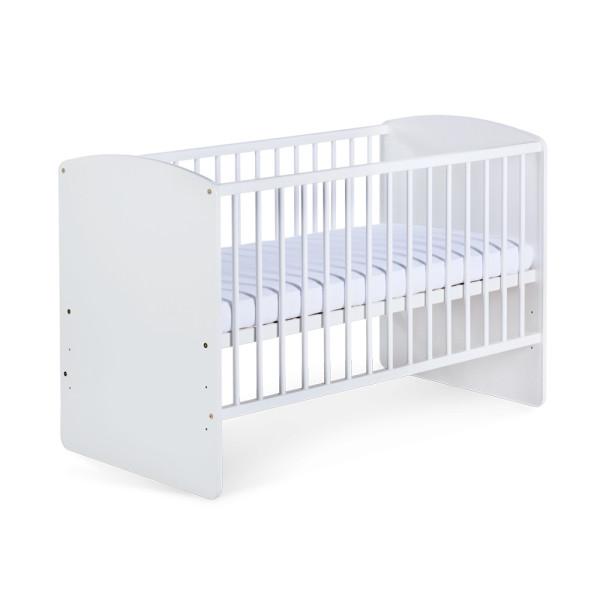 Karolina Ii Cot KlupŚ Children S Furniture