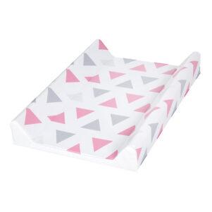 Przewijak trójkąty K062