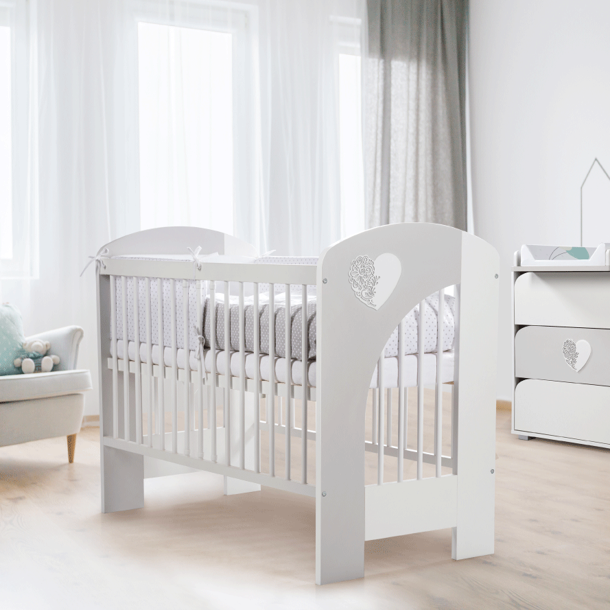 furniture for children from Poland