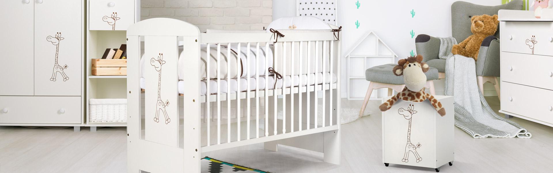Children's furniture set