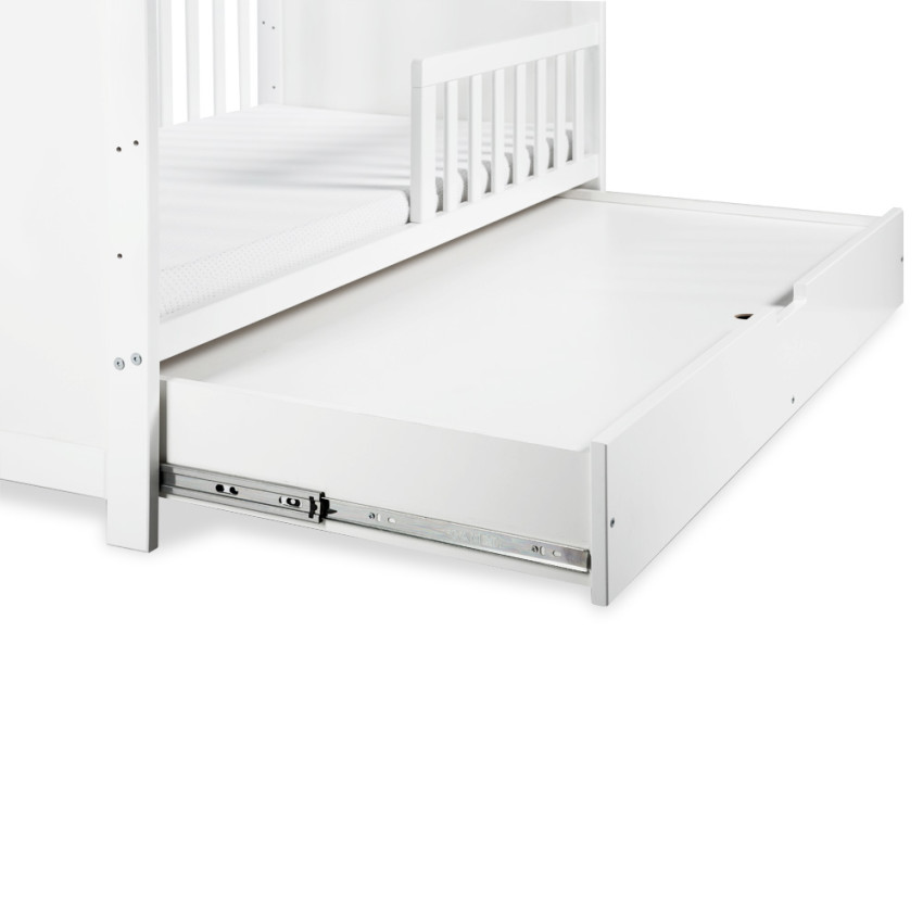 Pion And Experience The Best Choice For Your Baby