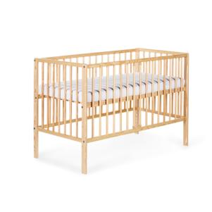 Łóżko-Radek-X-Sosna_3_poziomy