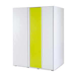 garderoba-irene-lime