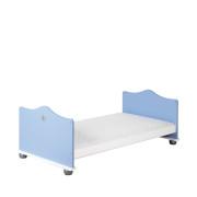 Łóżko Książę funkcja tapczanika