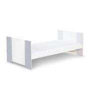 Łóżko Bartek SAFARI De Luxe