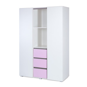 szafa-trzy-segmenty-pink-dalia