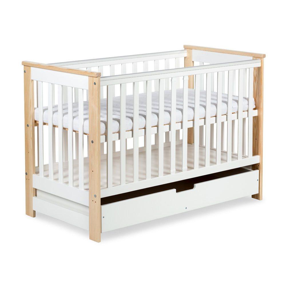 klup meble dzieci ce i m odzie owe po ciele dla dzieci. Black Bedroom Furniture Sets. Home Design Ideas
