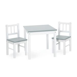 0002115_plusbaby-classic-stolik2-krzesla-szary-2019